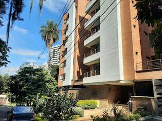 Apartamento en Calle 23 Sur & Carrera 42b, Envigado