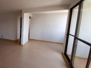 Apartamento en venta en Pan De Azúcar, 66m²