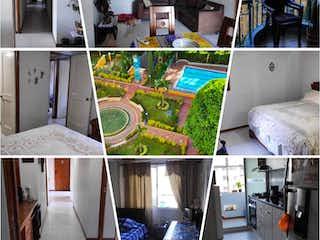 Apartamento en Belén, Medellin
