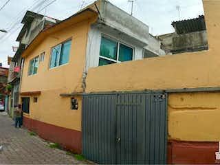 Casa en Venta en Los Fresnos Coyoacán