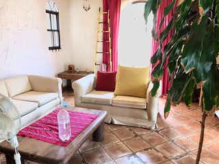 Casa en venta en Acacias, de 181mtrs2