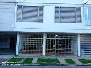 Casa en venta en El Encanto con Bbq...