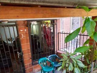 Casa Unifamiliar Cerca A Puerta Del Norte Niquia Bello - Antioquia