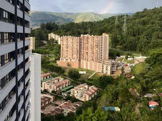 Cesión de Derechos Apartamento para la venta en las Palmas, Medellín
