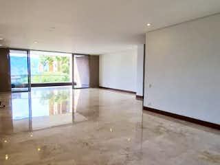 Apartamento en venta Poblado-El Tesoro