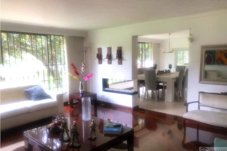 Portada Apartamento Duplex en Barrio Pasadena-Pasadena, con 2 Habitaciones - 193 mt2.