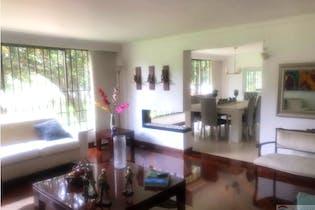 Apartamento Duplex en Barrio Pasadena-Pasadena, con 2 Habitaciones - 193 mt2.