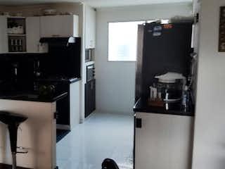 venta apartamento nogal