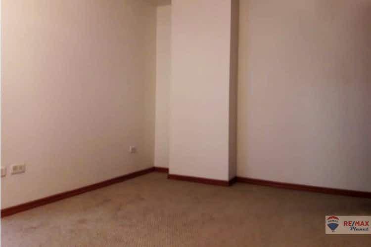 Portada Apartamento de 32m2 en Lisboa, Bogotá  - con hall de acceso
