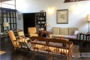 Casa de 223m2 en Rincón Grande - con tres habitaciones