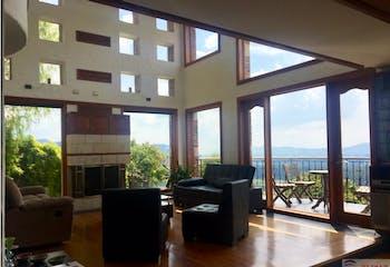 Casa en venta en Casco Urbano Sopó 803m² con Gimnasio...