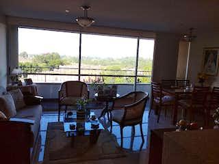 Apartamento en venta en San Antonio De Pereira 74m²
