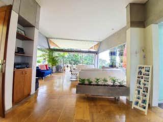 Casa en venta en Barrio Colón, 477m² con Gimnasio...