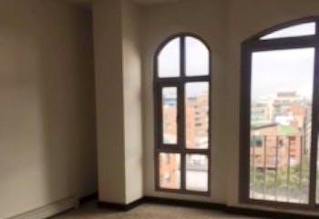 Apartamento en venta en Chico Norte con Bbq...