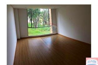Apartamento en venta en La Campiña de 2 hab.