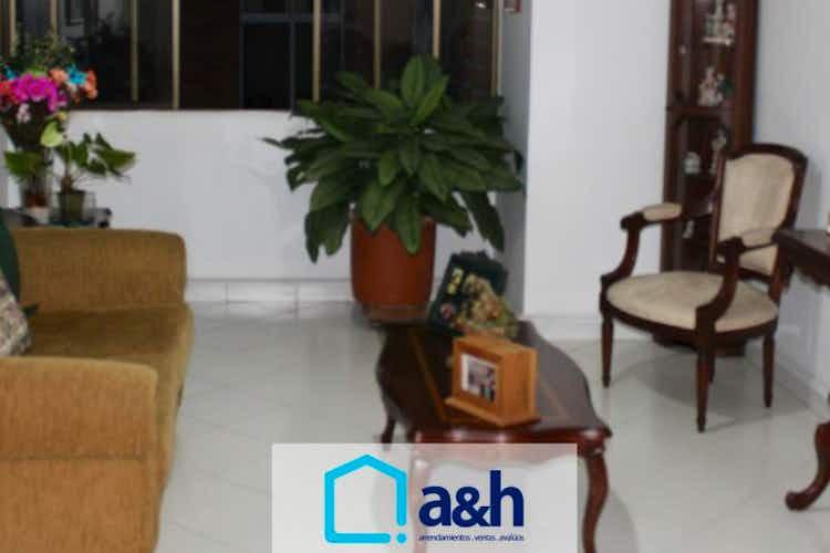 Portada Apartamento en venta en La Magnolia de tres habitaciones