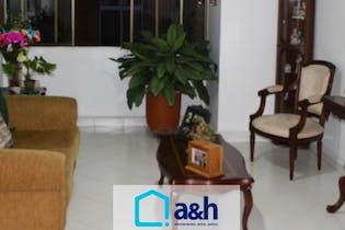 Apartamento en venta en La Magnolia 85m²