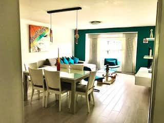 Apartamento en Venta , Ubicado en Metrópolis
