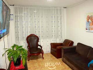 Casa en Lisboa. 10.0 habitaciones. 310.0 m2