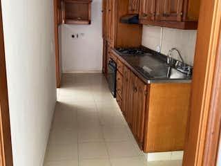 Se Vende Casa En Robledo, Medellín