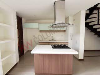 Casa en venta en Canelón de 3 alcoba