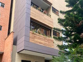 Nuevo Conquistadores, Apartamento en venta en Bolivariana, 49m² con Balcón...
