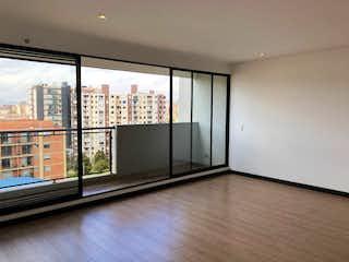 Apartamento En Venta En Bogotá Gilmar