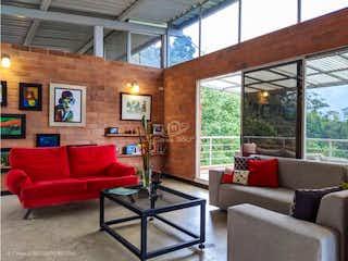Casa en venta en San Isidro, 6800m² con Jardín...