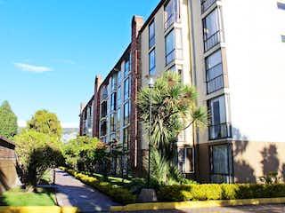 Apartamento En Venta En Bogotá Villa Magdala-Usaquén