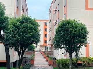 Apartamento en venta en El Encanto 80m² con Jardín...
