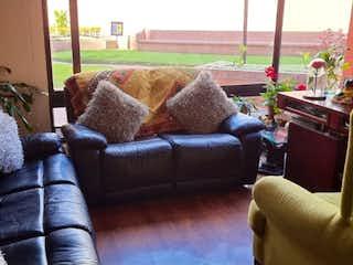 Sotileza, Apartamento en venta en Barrio Niza 108m²
