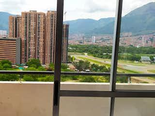 Apartamento en venta en Fontidueño 67m² con Gimnasio...