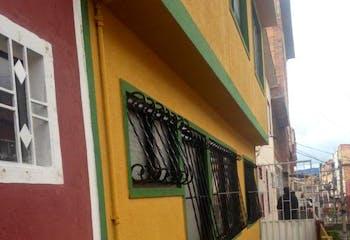 Apartamento en venta en Ciudad Bachue de 150m²