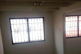 Apartamento en venta en Bachué de 3 habitaciones
