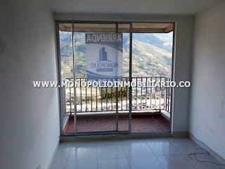 Poblado Niquia 2832, apartamento en venta en Navarra, Bello