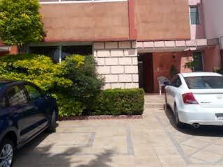 Casa en Venta en Cumbres de San Mateo Naucalpan de Juárez