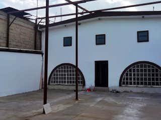 Casa en venta en Cueyamil 165m² con Jardín...