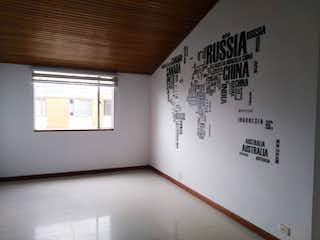 Apartamento En Venta En Bogotá Villa Luz