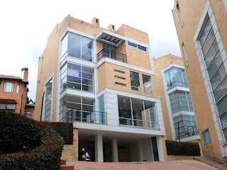 Casa en venta en Casa Blanca Suba de 3 hab. con Zonas húmedas...
