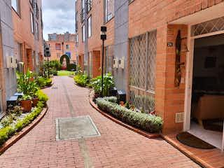 Casa en venta en Sotavento 68m² con Jardín...