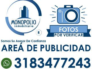 PORTON DE TRANVIA 302