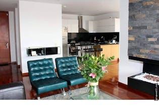 Apartamento en venta en Barrio Chapinero de 3 hab. con Balcón...