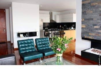 Apartamento en Nueva Granada - 3 Habitaciones