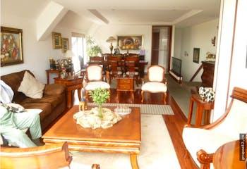 Apartamento en venta en Spring 193m² con Solarium...
