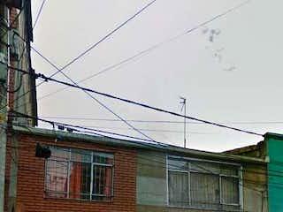 Casa en venta en Barrio Restrepo, 219m²