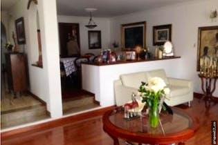 Casa en venta en Santa Bárbara Central, de 337mtrs2