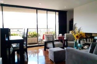 Apartamento en venta en Gilmar con Gimnasio...