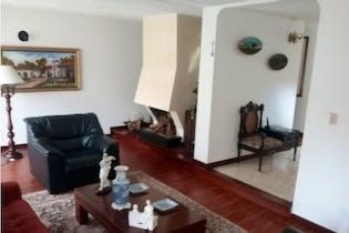 Casa en venta en Pontevedra, 264m² con Jardín...