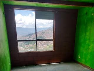 Se vende Apartamento en obra negra En buenos aires, Medellin