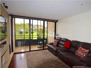 Casa en venta en Hatogrande, 350mt de dos niveles